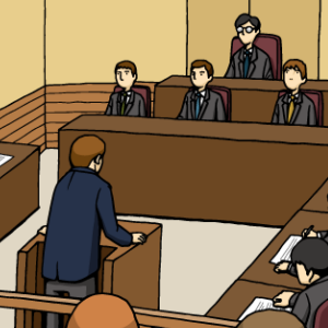 criminal-case